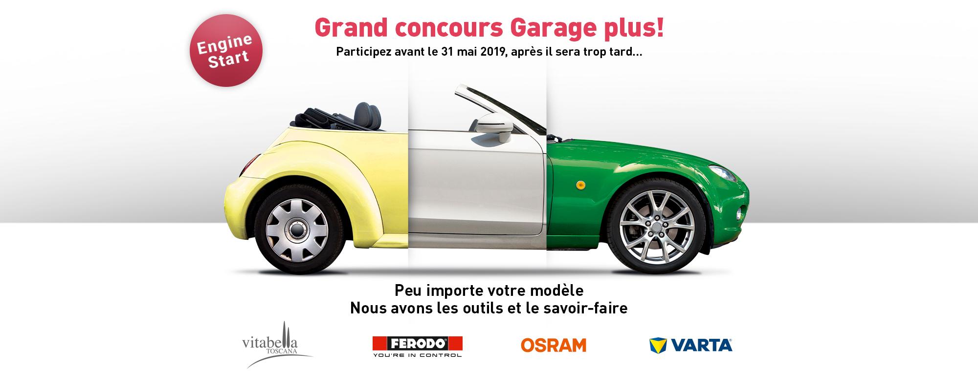 contest-slide-FR.jpg